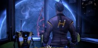 Screenshot №1: Borderlands: The Pre-Sequel
