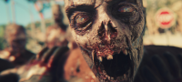 Screenshot №2: Dead Island 2