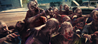 Screenshot №3: Dead Island 2