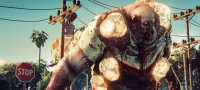Screenshot №4: Dead Island 2