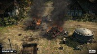 Screenshot №4: Blitzkrieg 3