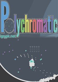 Poster: Polychromatic