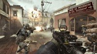 Screenshot №2: Call of Duty: Modern Warfare 3