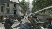 Screenshot №3: Call of Duty: Modern Warfare 3