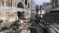 Screenshot №4: Call of Duty: Modern Warfare 3