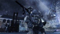 Screenshot №1: Call of Duty: Modern Warfare 3