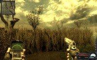 Скачать игру сталкер чистое небо 2 через торрент бесплатно на русском