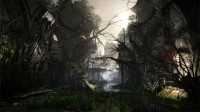 Screenshot №3: Crysis 3