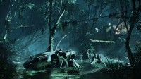 Screenshot №2: Crysis 3