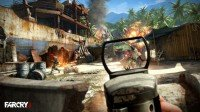 Screenshot №4: Far Cry 3