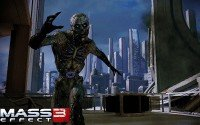 Screenshot №4: Mass Effect 3