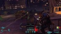Screenshot №1: XCOM: Enemy Unknown