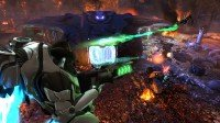 Screenshot №3: XCOM: Enemy Unknown