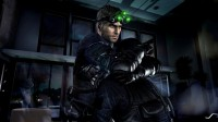Screenshot №2: Tom Clancy's Splinter Cell: Blacklist