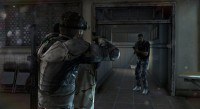 Screenshot №3: Tom Clancy's Splinter Cell: Blacklist