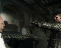 Screenshot №1: Call of Duty: Black Ops