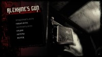 Screenshot №3: Alekhine's Gun