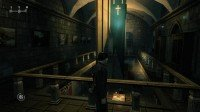 Screenshot №1: Alekhine's Gun