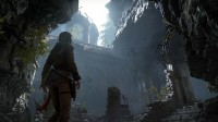 Screenshot №4: Rise of the Tomb Raider