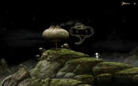 Screenshot №4: Samorost 3