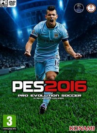 Poster: PES 2016