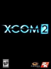 X com 1 игра скачать торрент