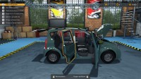 Car Mechanic Simulator 2015: Gold Edition