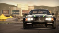 Screenshot №3: Need for Speed: Shift