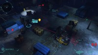 Screenshot №1: XCOM: Long War