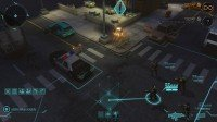 Screenshot №2: XCOM: Long War
