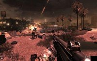 Screenshot №2: Call of Duty 4: Modern Warfare