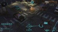 Screenshot №2: XCOM: Enemy Within