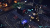 Screenshot №4: XCOM: Enemy Within
