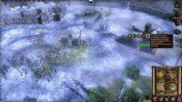 Screenshot №2: Kingdom Wars 2: Battles