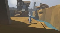 Screenshot №4: Human: Fall Flat