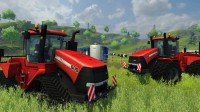 Screenshot №3: Farming Simulator 2013