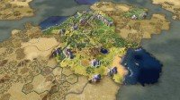 Screenshot №2: Sid Meier's Civilization 6: Digital Deluxe
