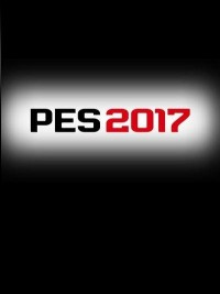 Poster: PES 2017