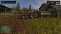 Farming simulator 10 скачать торрент