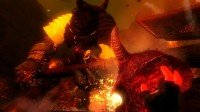Screenshot №1: Shadow Warrior