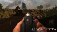 Screenshot №4: Red Orchestra: Ostfront 41-45