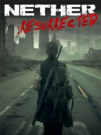 Poster: Nether: Resurrected