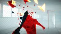 Screenshot №3: Superhot