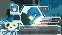 Screenshot №3: DRAMAtical Murder