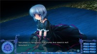 Screenshot №2: Rewrite