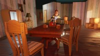 Screenshot №3: Hello Neighbor alpha 1