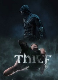 Poster: Thief: Complete Edition