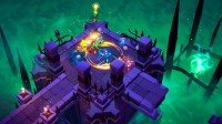 Screenshot №4: Super Dungeon Bros
