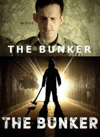 Poster: The Bunker