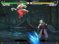 Screenshot №3: Yatagarasu Attack on Cataclysm